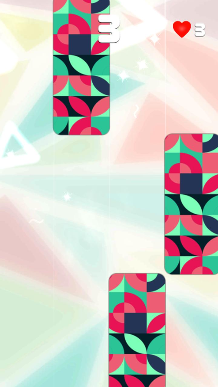 Swift Blank Space Edm Custom Tiles For Android Apk Download
