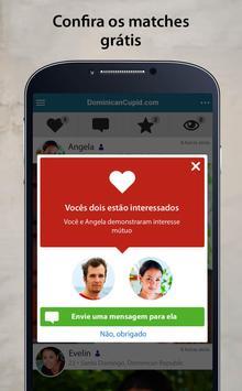 DominicanCupid imagem de tela 2