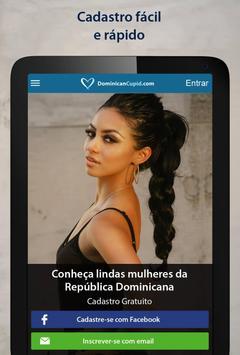 DominicanCupid imagem de tela 8