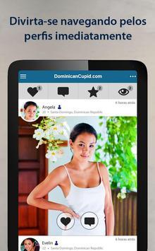 DominicanCupid imagem de tela 5