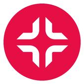 Cupio icon