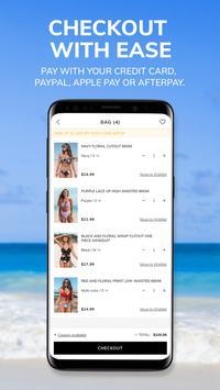 Cupshe - Swimsuit Fashion Shop screenshot 6