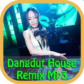 Dangdut House Remix Mp3 for Android - APK Download