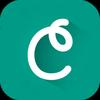 Curofy-icoon