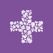 N1-Headache icon