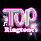 top songs ringtones 2019 icon