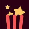 Popcornflix™ – Free Movies & TV icon