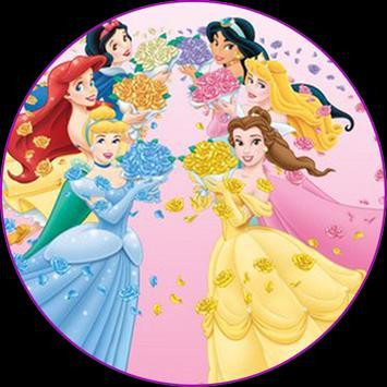 how to draw princess screenshot 5