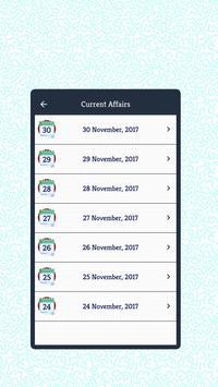 Current Affairs GK In Hindi screenshot 5