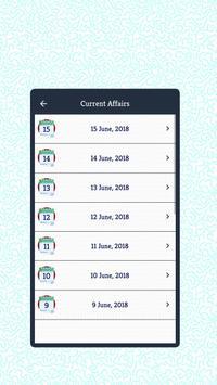 Current Affairs GK In Hindi screenshot 1