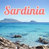 Sardinia Hotel Bookings icon
