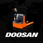 Doosan Lift Sales Toolbox icon