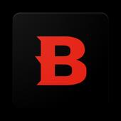 D&D Beyond icon