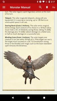 D&D Beyond screenshot 3