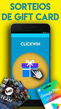 Click Win poster