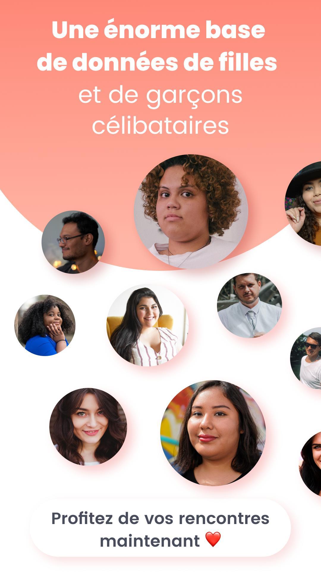 Meetic : trouvez l'amour sur notre site de rencontre