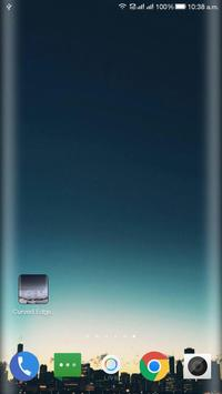Curved Edge Wallpaper screenshot 8