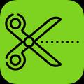 AutoCut:自動カットペースト写真&背景チェンジャー