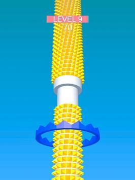 Cut Corn imagem de tela 6