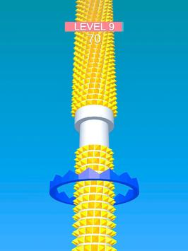 Cut Corn screenshot 12