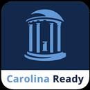 UNC Carolina Ready Safety APK