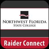 Raider Connect icon