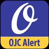 OJC Alert icon