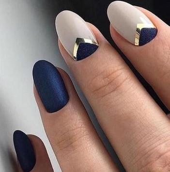 Cute Designs For Nails screenshot 2