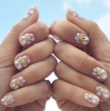 Cute Designs For Nails screenshot 5