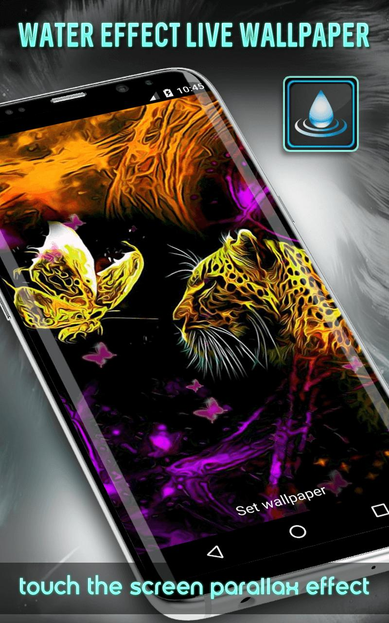 Download 1000+ Wallpaper Alam Neon HD Terbaru