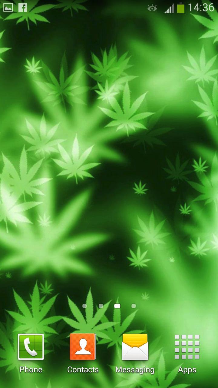 Живые обои андроид марихуана конопля опт