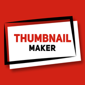 Thumbnail Maker 2020 [APK + Mod Download]