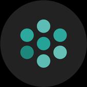 matrika icon