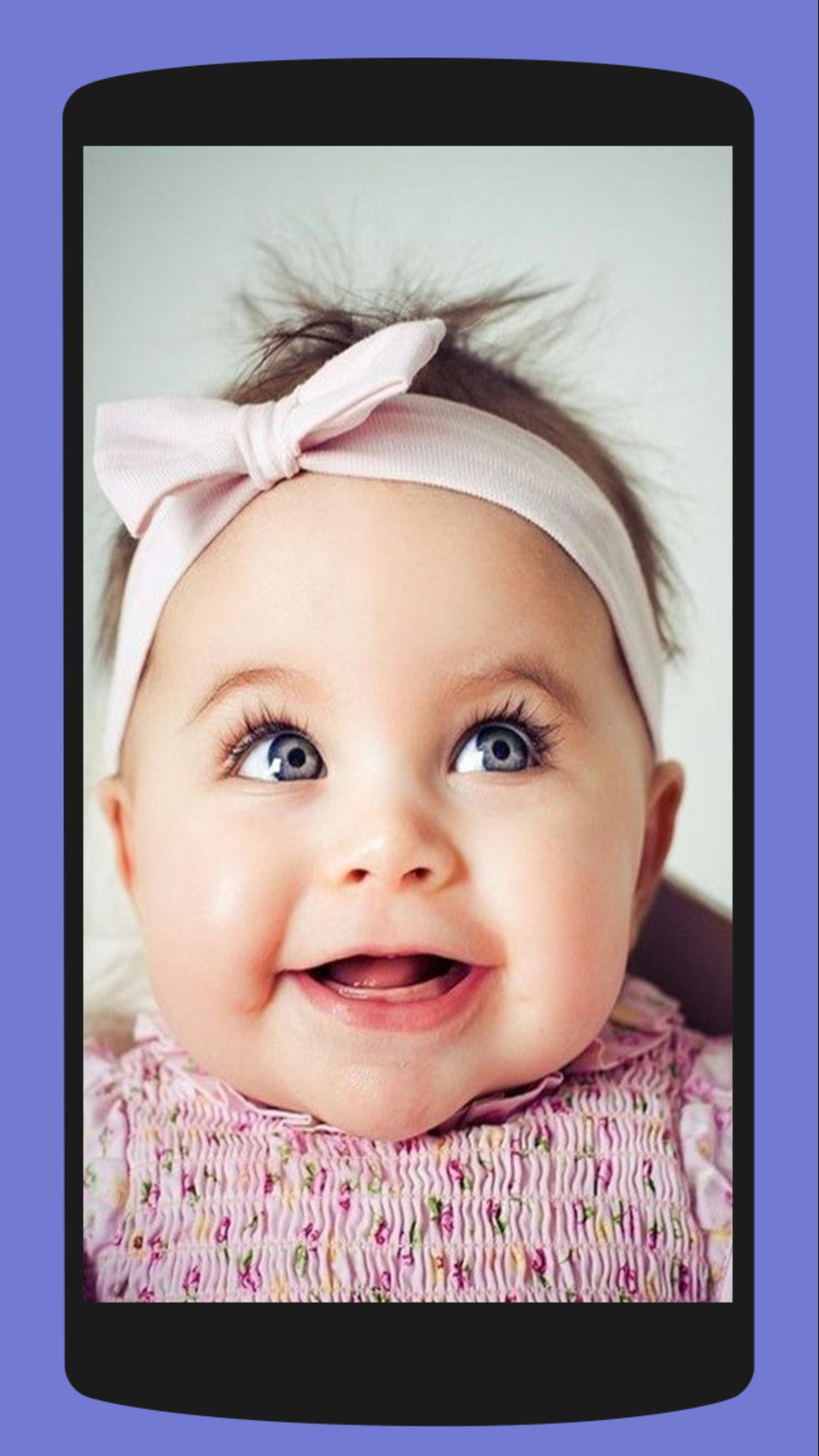 Cute Baby Boy And Girl Wallpaper 4k For Android Apk Download