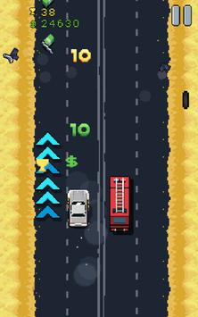 8Bit Highway screenshot 7