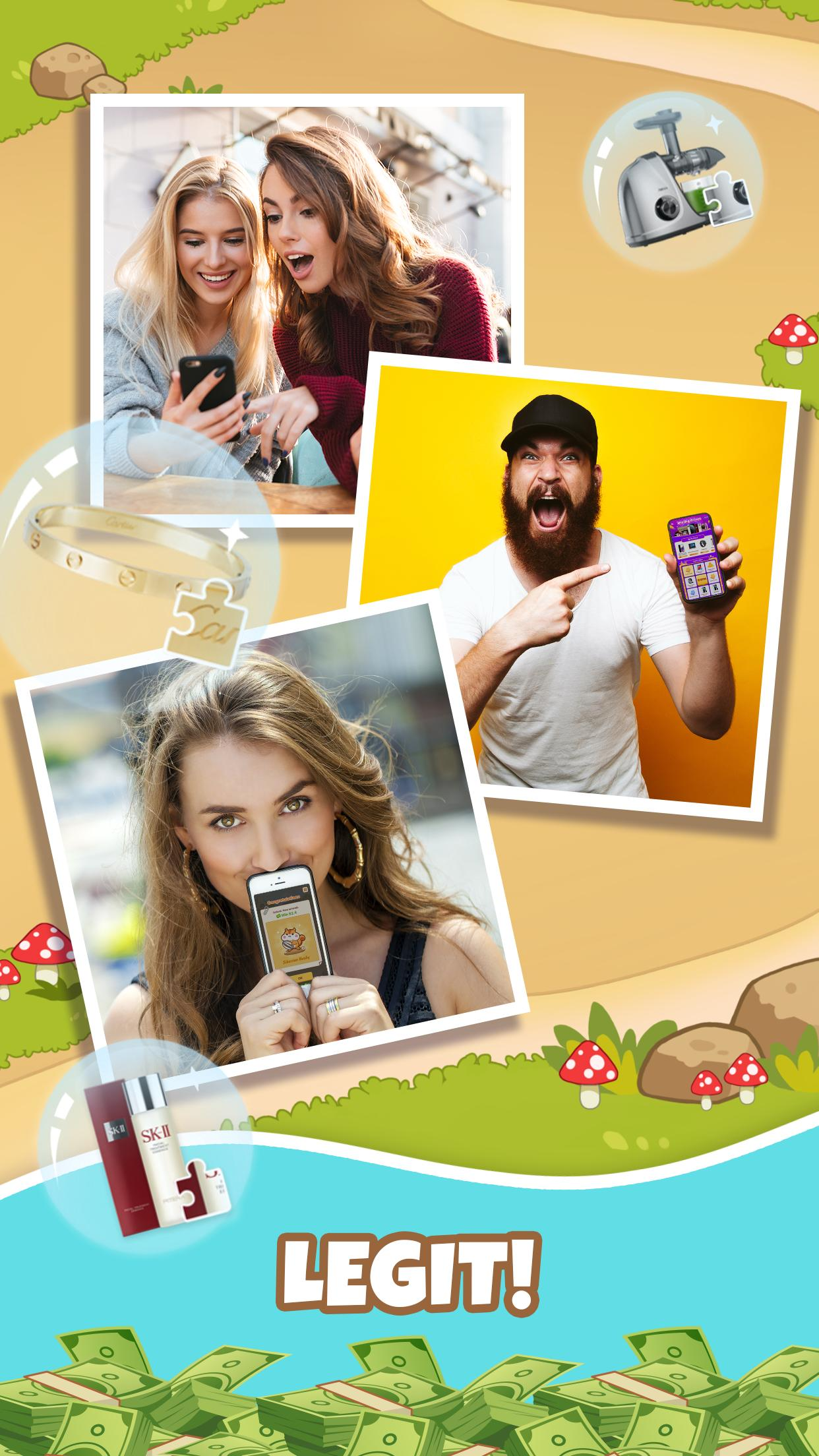 Cutie Garden For Android Apk Download