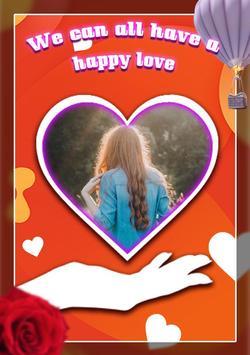 Whisper Heave poster