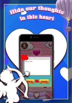 Whisper Heave screenshot 2