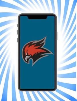 Esport Logo Design screenshot 5