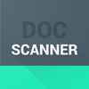 Document Scanner - PDF Creator アイコン