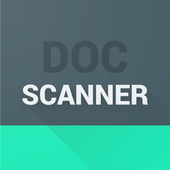 Document Scanner - (Made in India) PDF Creator v6.2.3 (Pro) (Unlocked)