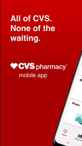 Cvs Pharmacy For Android Apk Download