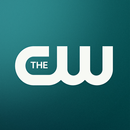 The CW APK Android