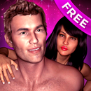 Love Lust Hate Anger Interactive Story (FREE DEMO) APK Android