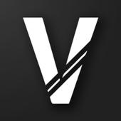 Valorant Companion icon