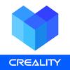 Creality Cloud 아이콘