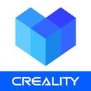 Creality Cloud - 3D Printing Community APK