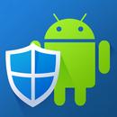 Antivirus Free - Virus Cleaner, Keep Phone Safe APK Android
