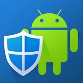 Antivirus Free icono