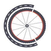 Cycling Cities icon